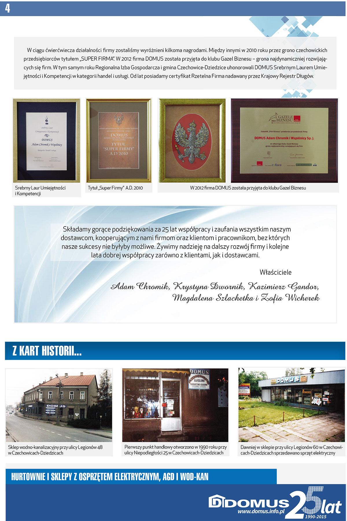 domus-czechowice-historia-1200px-4
