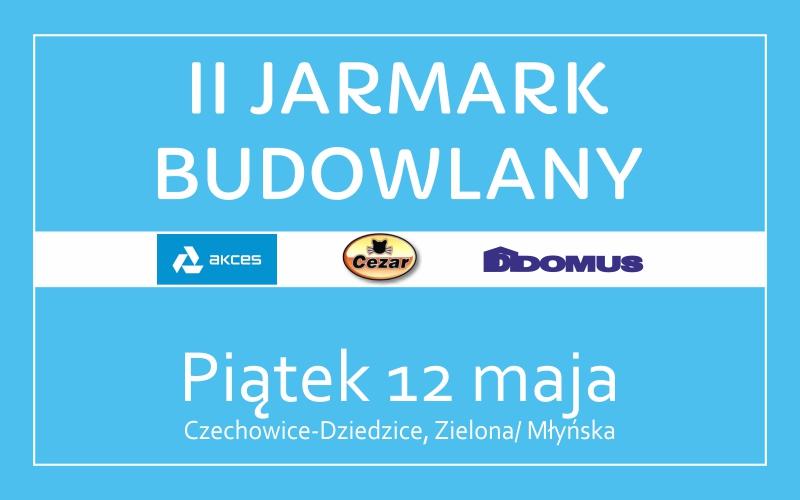 Jarmark Budowlany 2017